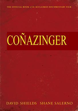COÑAZINGER 2