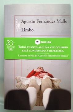 PortadaLimbo